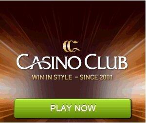 CasinoClub deutschland