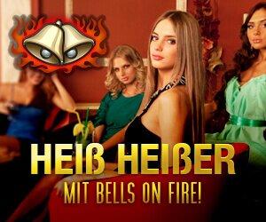 bells_300x250_de